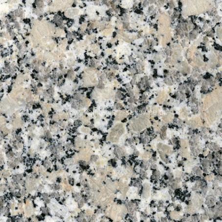 crema julia granit hiszpania kamien naturalny m m granit. Black Bedroom Furniture Sets. Home Design Ideas